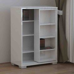 Awesome Dvd Cabinet With Doors Decoration
