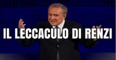 il popolo del blog,notizie,attualità,opinioni : fino a quando c'è Santoro eLillo io il fatto quoti...