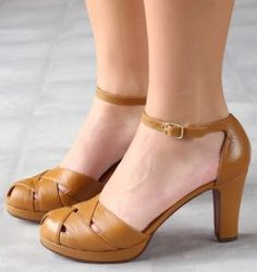 Online shoes' store ::  Chie Mihara :: Shoes store +34 966 980 415