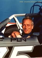Image result for paul newman racing documentary