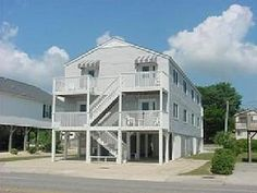 SHAGGING Ocean Drive North Myrtle 2bd/ba 2nd Row Condo PET FRIENDLY 9/11-9/15 opVacation Rental in Ocean Drive Beach from @homeaway! #vacation #rental #travel #homeaway