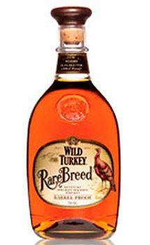 Wild Turkey by Mash Bill This is the final major distillery of the Bourbonr mash bill breakdowns. Wild Turkey mash bills are simple. One bourbon corn/rye/barley) and one rye corn/rye/barley) with most likely. Whiskey Day, Good Whiskey, Scotch Whiskey, Turkey Breeds, Wild Turkey Bourbon, Best Bourbons, Strong Drinks, Wine Delivery, Bourbon Whiskey