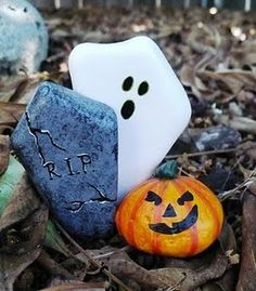 Oh yes!  Halloween rocks!