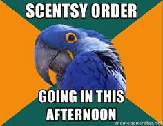 https://livescentsational.scentsy.us/Scentsy/