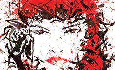 PIPOCA COM BACON - Top 10 Cosplay Feminino: Elektra – MarvelComics - #cosplay   #quadrinhos #filmes #ReidoCrime #WilsonFisk #Netflix #ilustração #demolidor #elektra #mercenario #tentaculo #PipocaComBacon