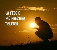 1 Pietro 1:7