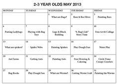project approach preschool curriculum creative curriculum blank lesson plan weekly lesson plan 946