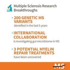 MSillinois.org (@MSGreaterIL) | Twitter