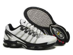 new concept 95e64 3aeb3 Nike Air Max TN Requin Tuned 8 Chaussures Homme Code du produit  1310120256  Prix
