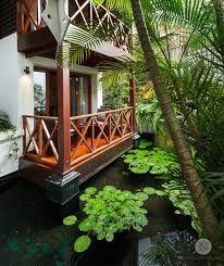 governor's residence myanmar