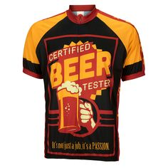 ab6b81e20 33 Best Beer Cycling Jerseys images