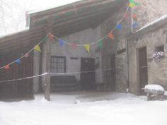 #valgandino #snow #nepal