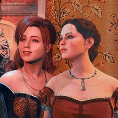 Hottest Video Game Characters, Assassin's Creed Wallpaper, Arno Dorian, Assassin's Creed Brotherhood, Infamous Second Son, Assassins Creed Game, Video Games Girls, Love Scenes, Bioshock