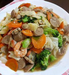 yum recipes yum yum rubarb recipes yum desserts yum yum yummy yum yum food healthy yum snacking yum chicken food yum chick food yum yum dessert yum o yummy yum Pineapple Recipes Healthy, Healthy Chinese Recipes, Asian Recipes, Healthy Recipes, Vegetable Dishes, Vegetable Recipes, Slow Cooker Recipes, Cooking Recipes, Eating Clean