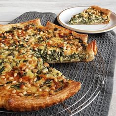 Vegan Dinner Recipes, Good Healthy Recipes, Vegan Dinners, Vegetarian Recipes, I Love Food, Good Food, Yummy Food, I Foods, Family Meals