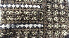 c/o Sanda Luiza Goga Folk Embroidery, Traditional Design, Valance Curtains, Textiles, Quilts, Blanket, Detail, Blouse, Home Decor