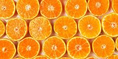 Photo of the day: What came first the colour orange or the fruit? According to studies, the word appears in the English language as far back as the 13th century referring to the fruit whereas the color orange was initially called 'Geoluhread' (meaning yellow-red)..