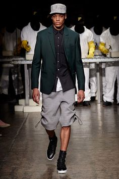 http://www.vogue.com/fashion-shows/spring-2017-ready-to-wear/public-school/slideshow/collection