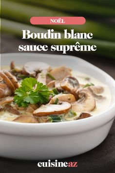 iphone 11 wallpaper - Everything About Women's Sauce Supreme, Creme Fraiche, Sauce Champignon, Entrees, Chicken, Comme, Cooking, Recipes, Noel Christmas