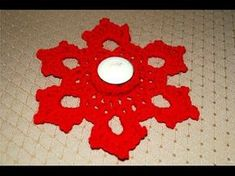 156 Beste Afbeeldingen Van Haken Kerst Holiday Crochet Christmas