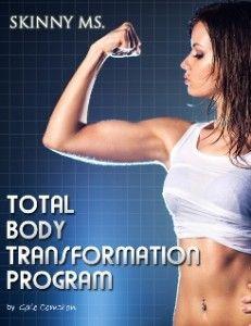 Total-Body-Transformation