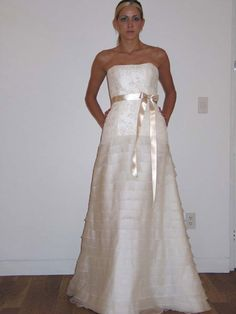 "Rivini by Rita Vinieris - ""Lavender"" Carleton Place, Bridal Boutique, Bridal Collection, Wedding Gowns, Lavender, Beautiful, Design, Fashion, Wedding Frocks"