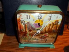 Vintage 1950s Roy Rogers and Trigger by thevintagenightowls, $195.00