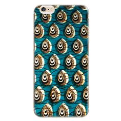 coque africaine iphone 6