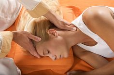 Over the past decade, as more people strive for a balance of mental and physical wellness, they have turned to shiatsu massage in their quest to reduce stress and improve their overall health. Shiatsu massage is an ancient oriental therapeutic massage treatment in which a trained shiatsu therapist works to adjust the body's energies -- referred to as chi or qi -- and physical structure to help the body heal and achieve solid mind-body well being. How can shiatsu help you?\
