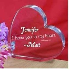 Image result for romantic gifts for girlfriend