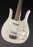 Jerry Jones Longhorn – Carter Vintage Guitars Sg Standard, Jerry Jones, Gibson Custom Shop, Fender Stratocaster, John Mayer, Vintage Guitars, Ukulele, Guitars