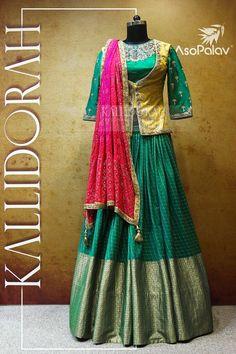 Choli Designs, Sari Blouse Designs, Designer Blouse Patterns, Lehenga Designs, Kurta Designs, Simple Gown Design, Designer Lehnga Choli, Choli Dress, Dress Skirt