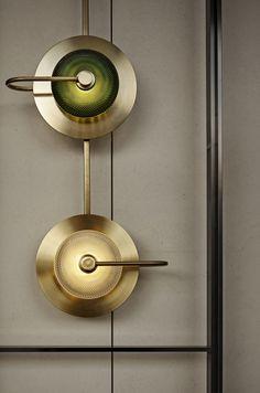Interior Lighting, Lighting Design, Lamp Light, Light Up, Wall Molding, Lamp Design, Ceiling Lamp, Interior Design Living Room, Floor Lamp