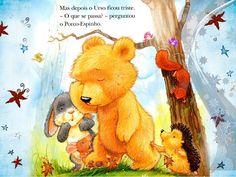 Winnie The Pooh, Disney Characters, Fictional Characters, Teddy Bear, Toys, Animals, Preschool, Boy Doll, Star