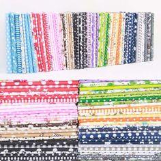 50pcs Red Wonder Clips Pour Tissu Quilting Craft Sewing Knitting Crochet Bureau