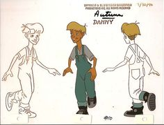 """https://flic.kr/p/5erX9U 