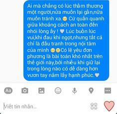 Lấy = Follow #Trang