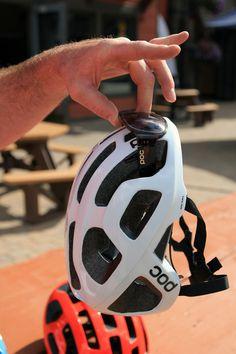 http://brimages.bikeboardmedia.netdna-cdn.com/wp-content/uploads/2013/08/POC-Octal-AVIP-Helmet-Launch081813_1032.jpg