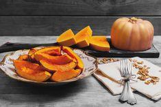 Dolci di Halloween: 10 ricette (insolite) a base di zucca