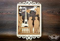 Картины из анеры