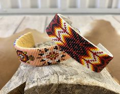 American Made, Native American, Fashion Boutique, Aztec, Friendship Bracelets, Texas, Jewelry, Style, Jewellery Making