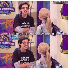 Liv and Maddie Funny Disney Memes, Disney Jokes, Funny Relatable Memes, Liv And Maddie Characters, Joey Bragg, Old Disney Shows, Victoria Moroles, Old Disney Channel, Tv Show Quotes