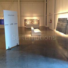 Suitemotions - Organizzazione eventi su misura