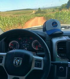 Country Life, Country Girls, Rodeo Life, Toyota Hilux, Horse Love, Farm Life, Pickup Trucks, Dream Life, Land Cruiser