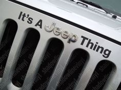 Jeeps and Jeep Girls. Some NSFW. Some pics and vids are my personal ones, but most pics are from the net so if its yours or copyrighted let me know and it will be removed. Jeep Jk, Jeep Wrangler Jk, Jeep Truck, Jeep Wrangler Unlimited, Jeep Stickers, Jeep Decals, Vinyl Decals, Wrangler Accessories, Jeep Accessories