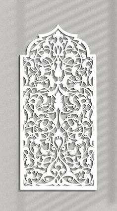 ✔ Room White And Gold Interior Design Wooden Wall Panels, Wooden Walls, Wooden Art, Wood Wall Art Decor, Wall Wood, 3d Wall, Motif Oriental, Clock Decor, Moroccan Decor