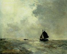 Gustave Courbet, Art Paintings For Sale, Haruki Murakami, Dutch Painters, European Paintings, Art Database, A4 Poster, Vintage Artwork, Art Google