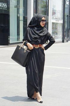 MY FAVE LOOK!!   SHEA RASOL   BLOGGER   MYAMETHYST   LOVE HER STYLE   MUSLIMAH   HIJABISTA   MODEST FASHION