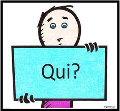 Étape 3, récit Cycle, France, Teacher, Tes, Grammar, Language, Learning, Posters