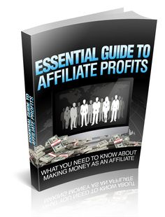 Tired of not making money online or don't know where to start as an affiliate? Get access to my Free essential guide to making money online as an affiliate. Make Money Fast Online, Way To Make Money, Internet Money, Investing Money, Internet Marketing, Marketing Books, Marketing Ideas, Younique, Things To Think About